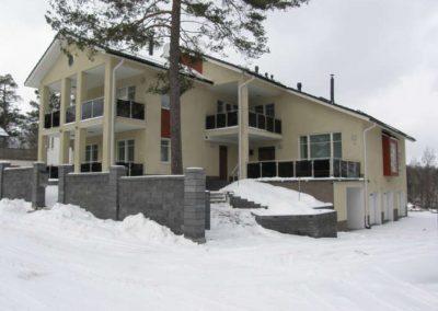 Tikkurilan_Sähkö_Oy_Kuvagalleria_Asuinrakennuksia (12)