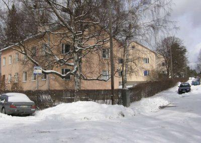 Tikkurilan_Sähkö_Oy_Kuvagalleria_Asuinrakennuksia (13)