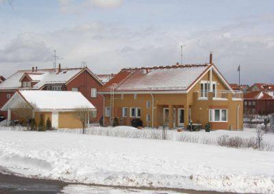 Tikkurilan_Sähkö_Oy_Kuvagalleria_Asuinrakennuksia (14)