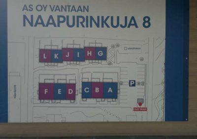 Tikkurilan_Sähkö_Oy_Kuvagalleria_Asuinrakennuksia (2)