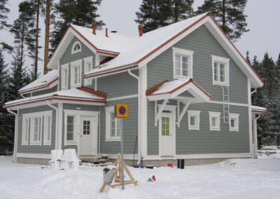 Tikkurilan_Sähkö_Oy_Kuvagalleria_Asuinrakennuksia (5)