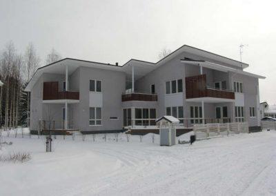 Tikkurilan_Sähkö_Oy_Kuvagalleria_Asuinrakennuksia (6)