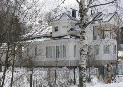 Tikkurilan_Sähkö_Oy_Kuvagalleria_Asuinrakennuksia (9)