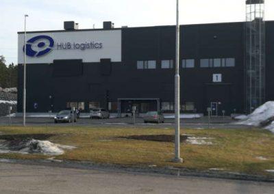 Tikkurilan_Sähkö_Oy_Kuvagalleria_Teollisuus (12)