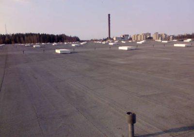 Tikkurilan_Sähkö_Oy_Kuvagalleria_Teollisuus (2)