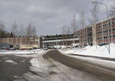 Tikkurilan_Sähkö_Oy_Kuvagalleria_Teollisuus (25)